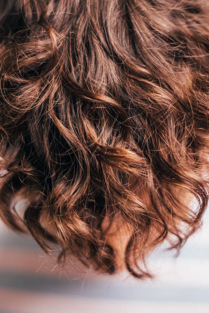 Finn din nye frisør i dag