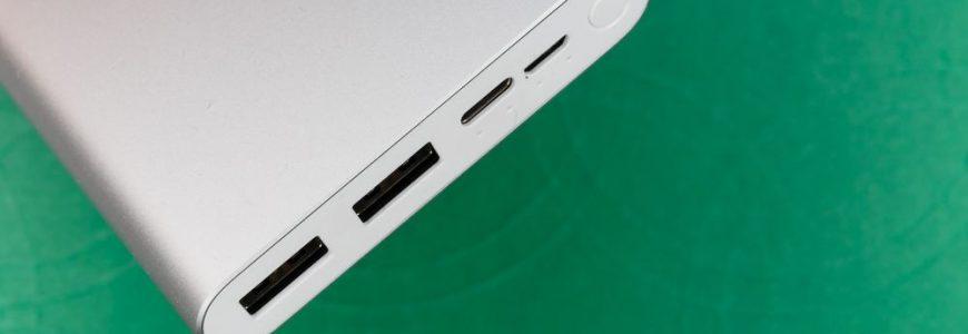 Kjøp din USB-hub online